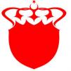 gozdefm33