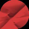 cezokovic