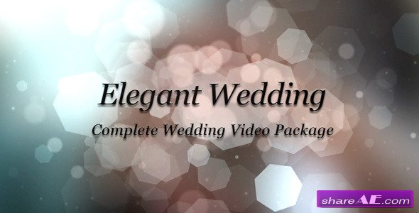 adobe after effects wedding templates free download - Boat ...