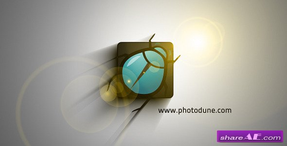 Line logo reveal after effects project videohive for Free after effects logo templates