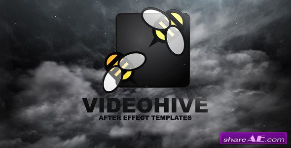 Clash - After Effects Project (Videohive)