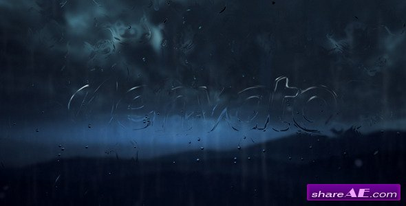 Storm is coming after effects project videohive free after storm is coming after effects project videohive pronofoot35fo Gallery