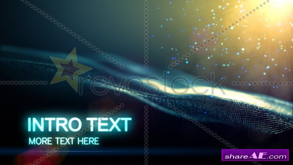 Megascreens after effects project revostock free after effects ethereal intro after effects project revostock ethereal intro revostock free download after effects templates adobe after effects version cs4 or maxwellsz