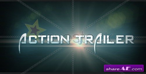 Videohive Digital Pyramid Promo Video » free after effects templates ...