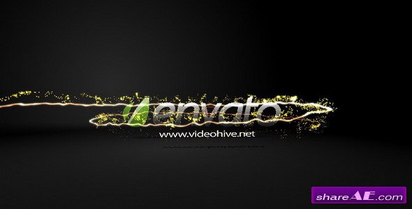 Logo Dark & Light - After Effects Project (Videohive)