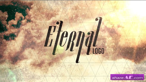 Eternal Project - After Effects Project (Videohive)