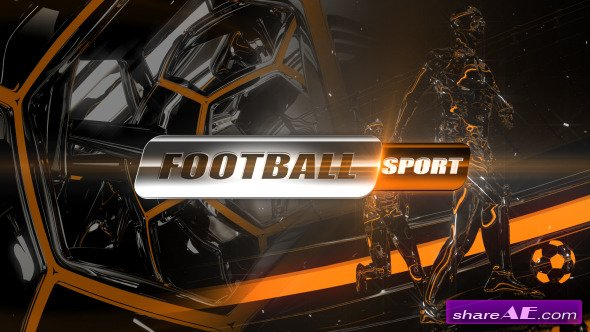 videohive sports arena promo package free after effects templates