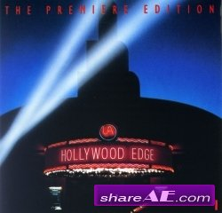 Hollywood Edge - Premiere Edition 1