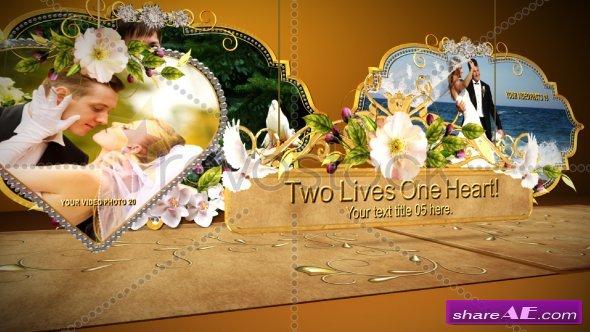 3d photo album software