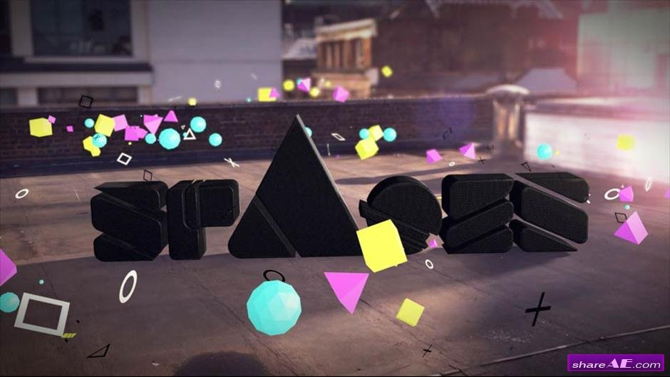 Creating a Show Open in After Effects and CINEMA 4D (Lynda) » free ...