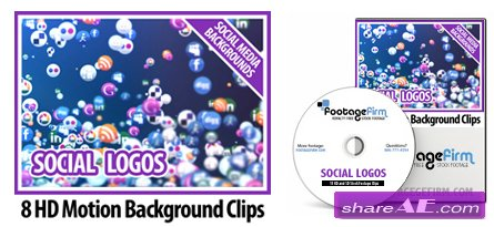 Videohive VHS Toolkit » free after effects templates   after