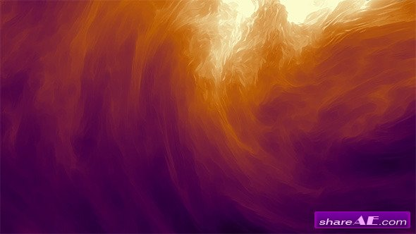 Abstract Background - Motion Graphic (Videohive)