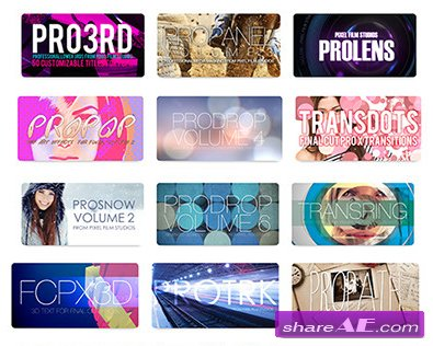 Plugin » free after effects templates | after effects intro template