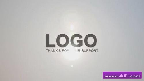 Adobe intro - After Effects Template » Free After Effects ...