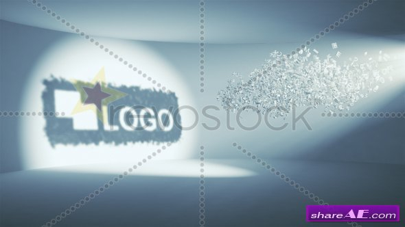 The Shadows - After Effects Project (RevoStock)