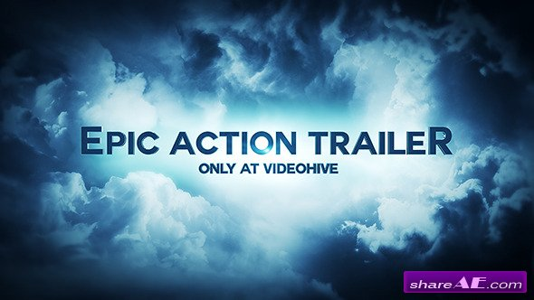 Videohive action trailer 18062095 free after effects templates epic action trailer after effects project videohive epic action trailer videohive free download after effects template after effects cs5 cs55 cs6 pronofoot35fo Gallery