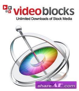 apple motion templates bundle videoblocks