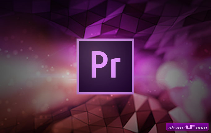 Premiere » free after effects templates | after effects