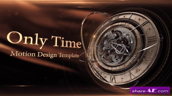 13 reasons you should use after effects templates.