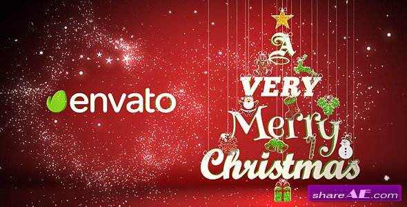 Magic christmas greetings videohive free after effects templates string theory christmas greetings after effects project videohive string theory christmas greetings videohive free download after effects template m4hsunfo Image collections