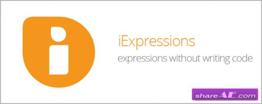 Update Plugins Internet Explorer