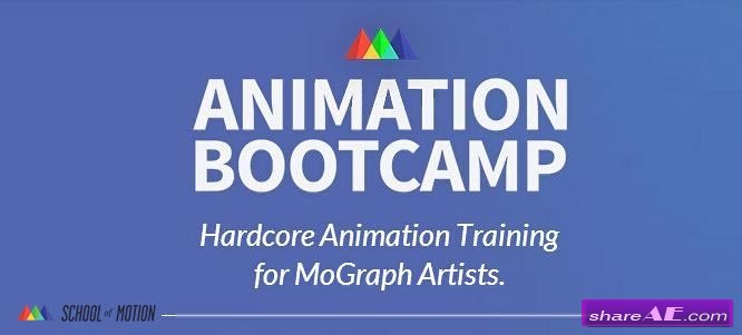 BootCamp » free after effects templates | after effects