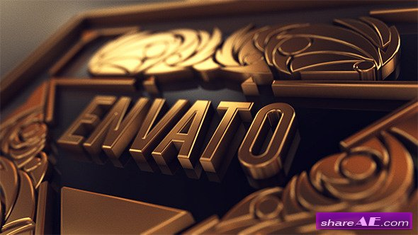 Vintage Title Package - After Effects Projects (Videohive)