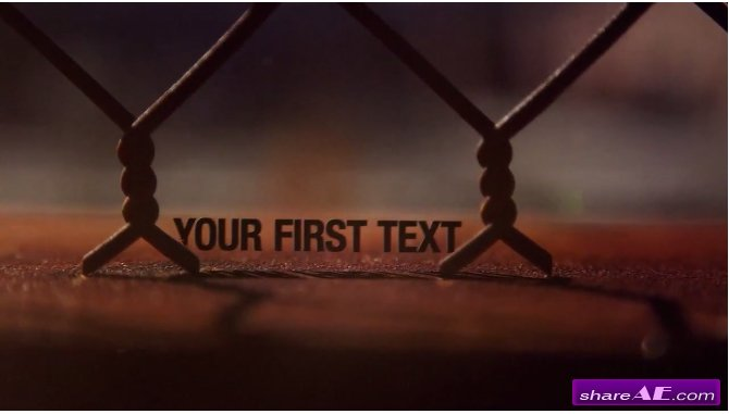 Dub Track - After Effects Templates (Motion Array)