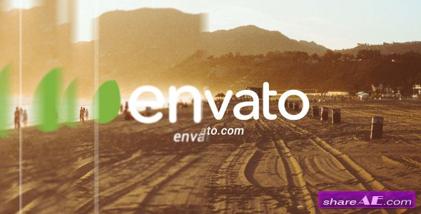 Videohive Fast Slideshow - After Effects Templates