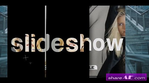 Stylish fashion opener after effects templates youtube.