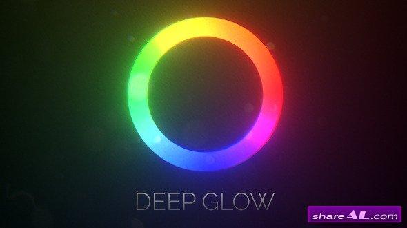 Deep Glow - Videohive