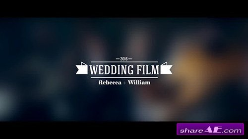 10 Wedding Titles - After Effects Templates (Motion Array) » Free ...