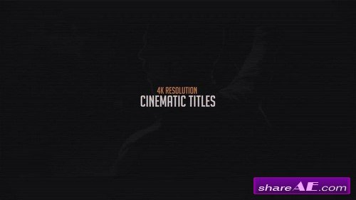 4k cinematic titles after effects template motion array free after effects templates. Black Bedroom Furniture Sets. Home Design Ideas