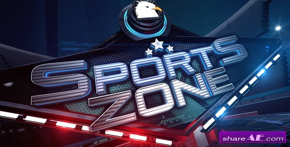 Videohive broadcast sports events after effects templates free sports zone broadcast pack videohive sports zone broadcast pack videohive free download after effects template after effects maxwellsz