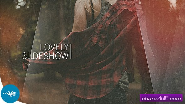 Videohive Parallax Slideshow After Effects Templates Free After - Ae slideshow template free