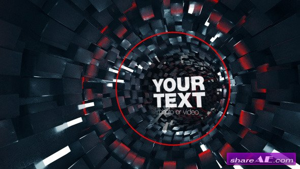 Videohive tunnel logo opener after effects templates free videohive tunnel logo opener after effects templates pronofoot35fo Gallery
