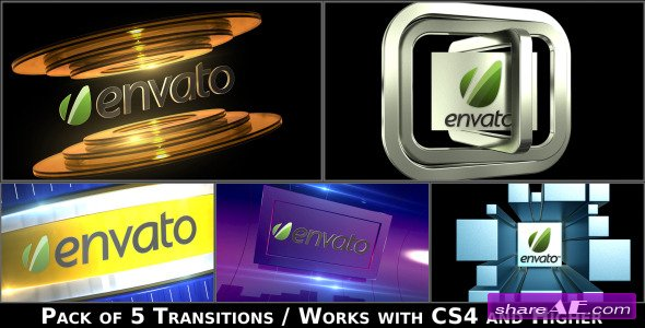 logo wipe » free after effects templates | after effects