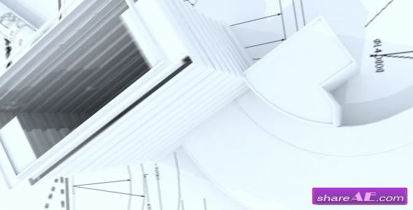 Videohive An Architect Firm