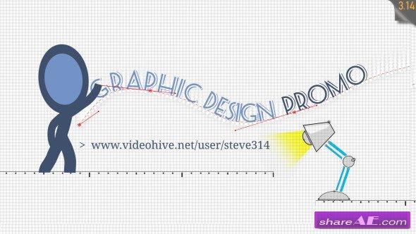 Videohive Graphic & Web Design | Advertising & Print Service