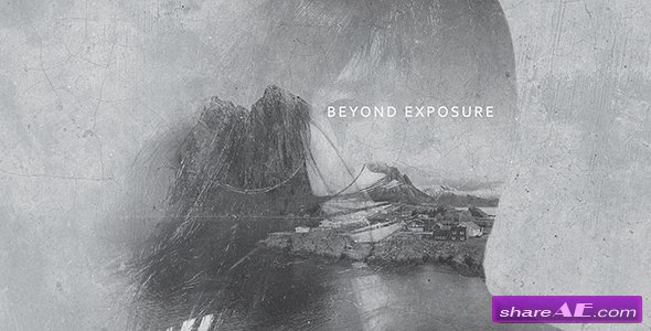 Videohive Beyond Exposure