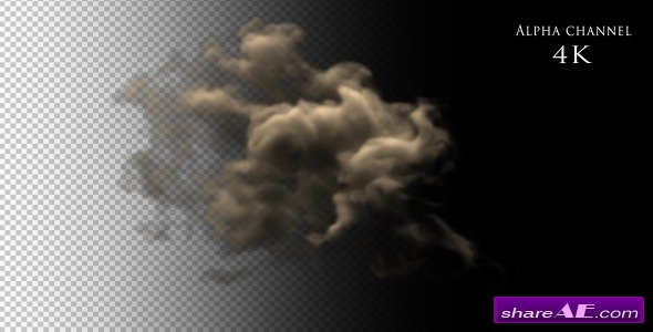 dust trails » free after effects templates   after effects intro
