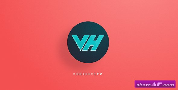 Videohive Modern Broadcast 2