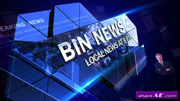 news intro template amazing intro video news globe intro template social networks after. Black Bedroom Furniture Sets. Home Design Ideas