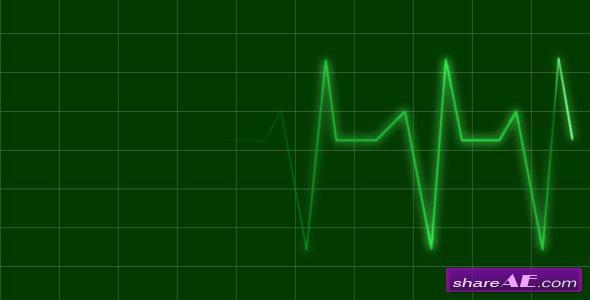 Videohive EKG