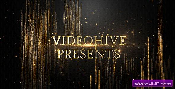 Videohive Elegant Awards Titles