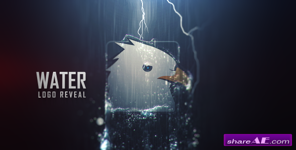 Trapcode » free after effects templates | after effects