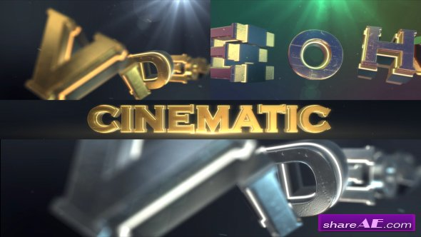 element 3d » free after effects templates | after effects intro