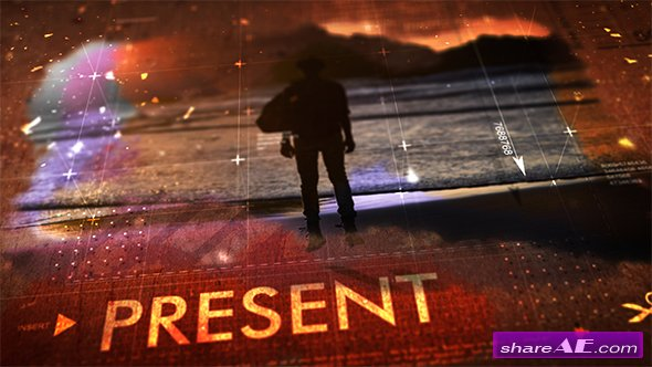 Blur » free after effects templates | after effects intro