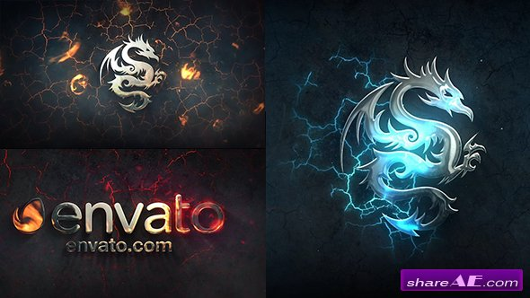 gaming » free after effects templates | after effects intro template ...