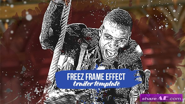 video game » free after effects templates | after effects